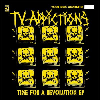 TIMEFORREVOLUTION1